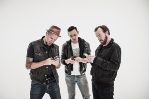 REGURGITATOR access INTERNET optics with new video by Spod!