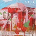 VAST album project released, featuring many of Australia's finest musos
