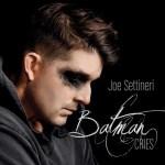 Almost A Dirty Dozen with JOE SETTINERI – November 2018
