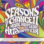 MUSIC: VARIOUS ARTISTS – SEASONS OF CHANGE II
