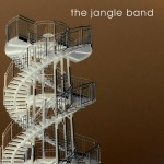 MUSIC: THE JANGLE BAND – The Guy Who Used To Care/Now That's Over [single]