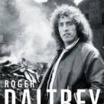 BOOK REVIEW: THANKS A LOT MR KIBBLEWHITE by Roger Daltrey