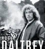 BOOK REVIEW: THANKS A LOT MR KIBBLEWHITE by Roger Daltrey