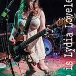 DVD: WHO IS LYDIA LOVELESS?