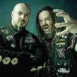 MAX & IGGOR CAVALERA Announce 'Beneath The Remains And Arise' Australian Tour