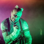 LIVE: The Prodigy – Perth, 24 Jan, 2019