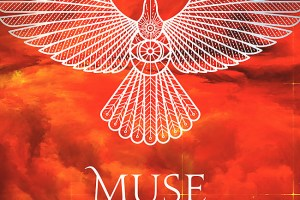 BOOK REVIEW: Muse of Nightmares by Laini Taylor