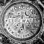 MUSIC REVIEW: LULLWATER – Voodoo