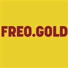 FREO.GOLD! celebrating Fremantle music and the opening of Freo Social