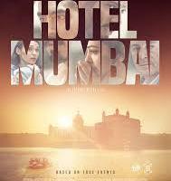 MOVIE REVIEW: HOTEL MUMBAI