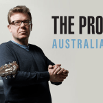 The Proclaimers return to Australia in May for national tour!