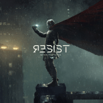 MUSIC REVIEW: WITHIN TEMPTATION – Resist