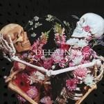 MUSIC REVIEW: DELAIN – Hunter's Moon