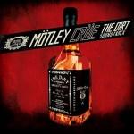 MUSIC REVIEW: MÖTLEY CRÜE – The Dirt Soundtrack