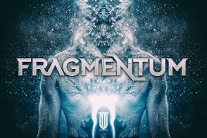 A Dirty Dozen with JAN BRUGGEMAN of FRAGMENTUM – May 2019