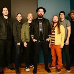 A Dirty Dozen with LYLE DIVINSKY of THE MOTET – May 2019
