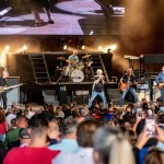 LIVE: BOB SEGER & THE SILVER BULLET BAND – June 21, 2019