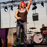 LIVE: BRET MICHAELS – June 07, 2019