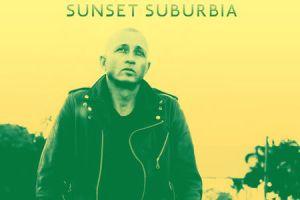 DIESEL ANNOUNCES SUNSET SUBURBIA TRILOGY + AUSTRALIAN TOUR