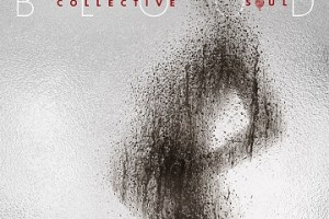 INTERVIEW: JOHNNY RABB of COLLECTIVE SOUL – June 2019