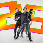 REGURGITATOR quarter pounder tour – 25 years of being consumed!