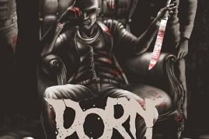 A Dirty Dozen with MR. STRANGLER of PORN – July 2019