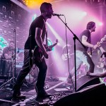 Mclusky* Announce 2020 Australian Tour