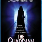 BLURAY: THE GUARDIAN