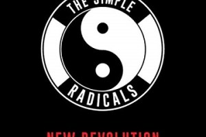 A Dirty Dozen with JOHN MALKIN from THE SIMPLE RADICALS – September 2019