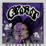 MUSIC REVIEW: CROBOT – Motherbrain