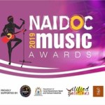 NAIDOC Music Awards to celebrate indigenous talent in Fremantle this weekend