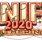 UNIFY GATHERING 2020 | LINEUP ANNOUNCEMENT