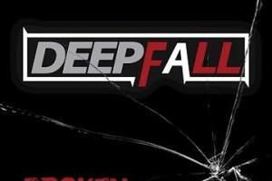 A Dirty Dozen with RICH HOPKINS from DEEPFALL– October 2019