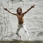 MUSIC REVIEW: JOSEPH ARTHUR – Come Back World