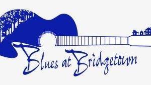 BLUES AT BRIDGETOWN 2019 THIRD ARTIST ANNOUNCEMENT