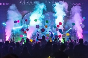LIVE: MATT AND KIM – October 26, 2019