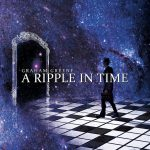 MUSIC REVIEW: GRAHAM GREENE – A Ripple In Time