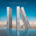 MUSIC REVIEW: FLYING COLORS – Third Degree
