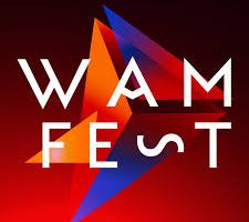 WAMFEST ANNOUNCE FULL LINE UP AND SCHEDULE FOR 2019 PLUS DIGITAL EXHIBITION SHOWCASING 100 YEARS OF WA MUSIC ANNOUNCED