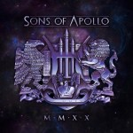 MUSIC REVIEW: SONS OF APOLLO – MMXX