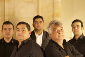 The Original Gipsy Kings to Return to Australia After a Five-Year Hiatus!