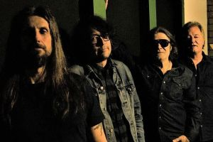 FEATURE VIDEO – DATURA4 PREMIERE RULE MY WORLD FROM LATEST ALBUM