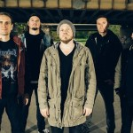 A Dirty Dozen with MAIK WEICHERT from HEAVEN SHALL BURN – April 2020
