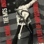 BOOK REVIEW: The Hard Stuff by Wayne Kramer