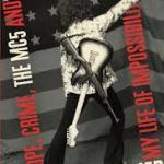 BOOK REVIEW: The Hard Stuff by Wayne Kramer