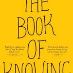 BOOK REVIEW: The Book of Knowing by Gwendoline Smith (AKA Doctor Know)