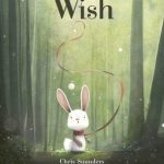 BOOK REVIEW: Wish by Chris Saunders