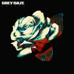 MUSIC REVIEW: GREY DAZE – Amends