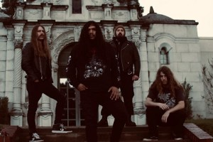 A Dirty Dozen with MIKE DE LA O from SKELETAL REMAINS – July 2020