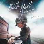 MUSIC REVIEW: BETH HART – War In My Mind